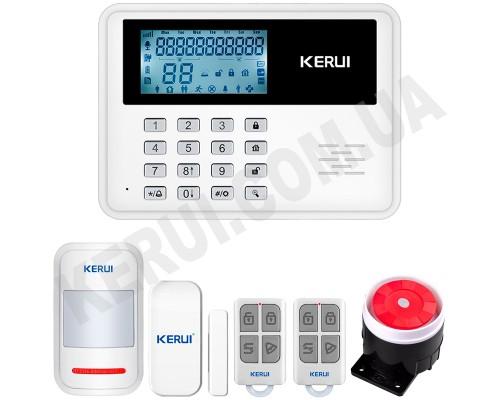 KERUI 5900G