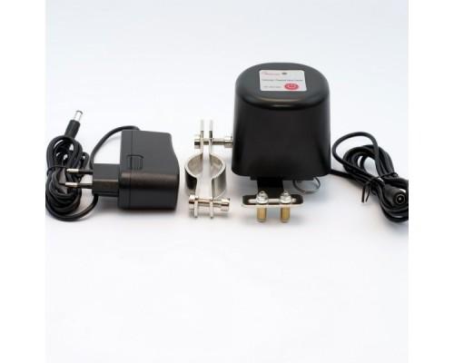 Маніпулятор з WIFI управлінням: LPG-02