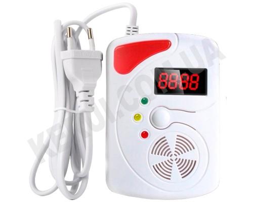 Датчик витоку газу: L805