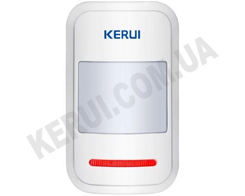 Безпровідний датчик руху KR-P819