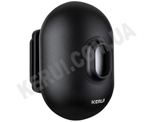 Датчик движения: KR-P861 (беспроводной, уличный)