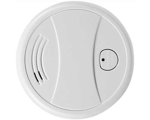 WIFI датчик діму WS006