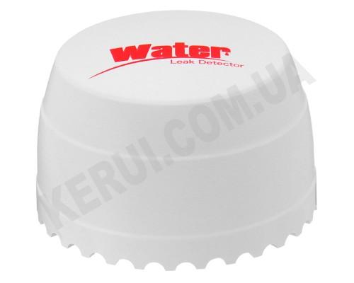Датчик витоку води: DY-SQ100B