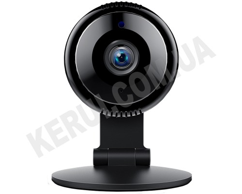 IP Камера: E50