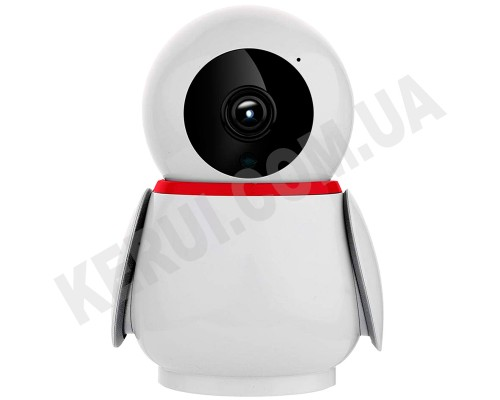 IP Камера: TV-228ZD