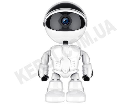 IP Камера: TV-238ZD
