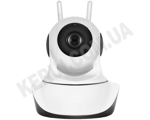 IP Камера: Y9A/Y9C-ZA
