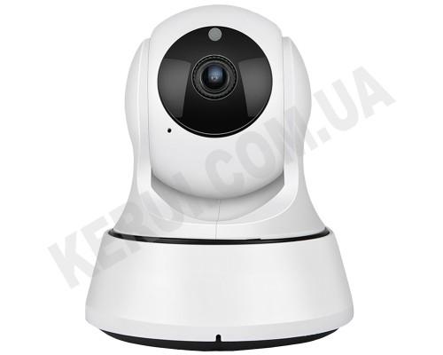 IP Камера: IL-HIP329G