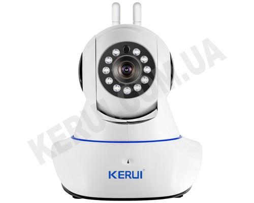 IP Камера: IPC-Z05