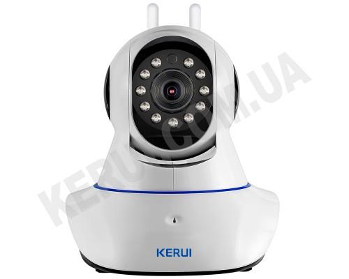 IP Камера: IPC-Z05H-T