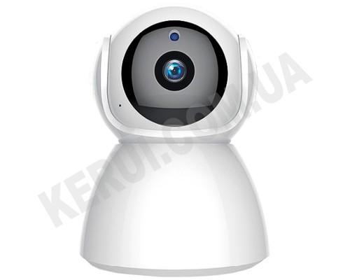 IP Камера: V380-Q8