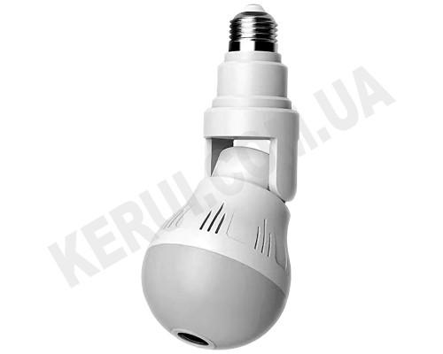 IP Камера - Лампа: A6