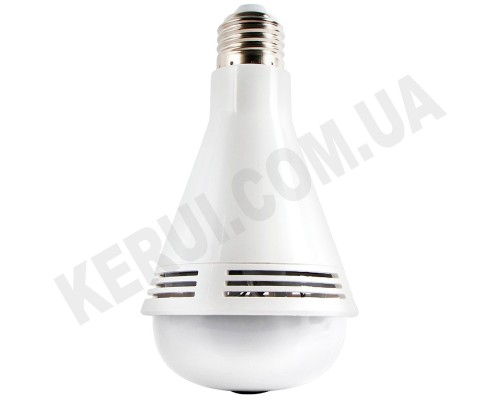 IP Камера - Лампа: B13 (B2)