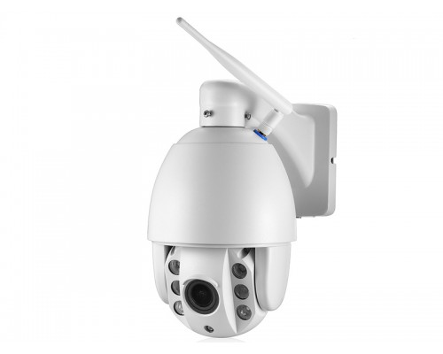 IP Камера: IL-PTZ386-2M-C