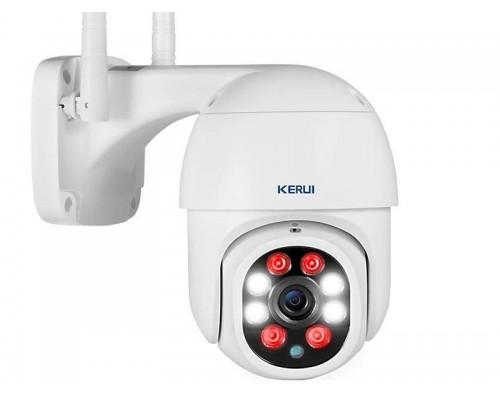 IP Камера: KERUI N9 (C45)