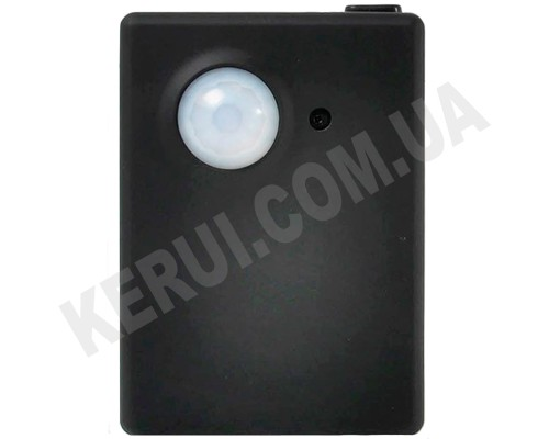 GPRS Трекер: X9009