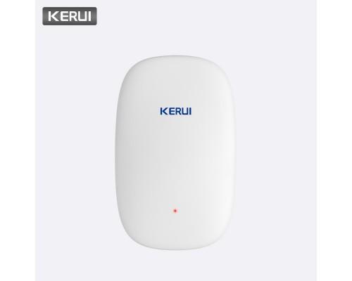 Бездротовий датчик вібрації: KR-Z31